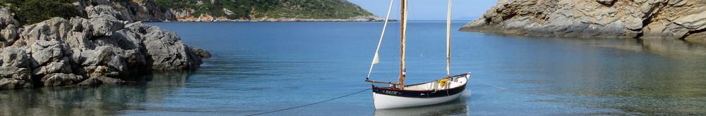 Swallow Yachts Association