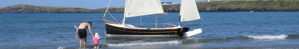 Swallow Yachts Association